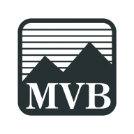 MVB Bank, Inc Logo